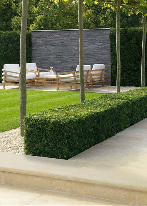 Country Earth Landscape services