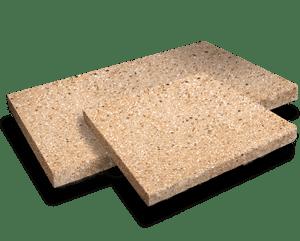 Sandstone aggregate Pavers