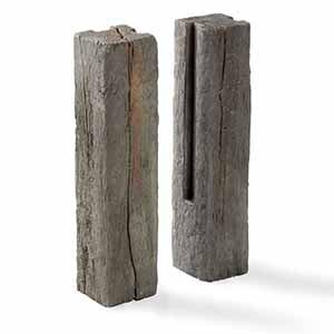Timberstone Posts